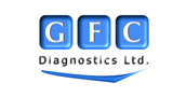 GFC Diagnostics Ltd