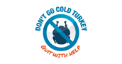 Don't Go Cold Turkey