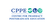 Centre for Postgraduate Pharmacy Education