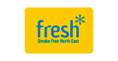 FRESH Smoke Free North East