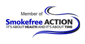The Smokefree Action Coalition