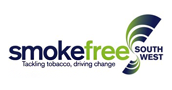 Smokefree South West
