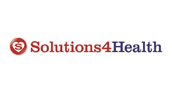 Solutions4Health
