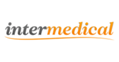 Intermedical Ltd